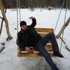 Саша Крис, 35, г.Кропоткин