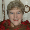 Tatyana Shipunova, 63, Alexandrov