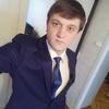 Вадим Зубков, 28, г.Абакан