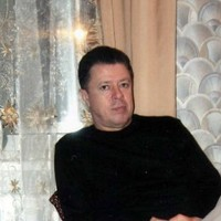 Владимир, 67 лет, Козерог, Гомель