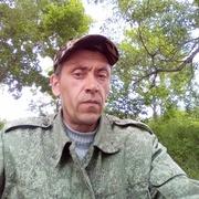 Сергей 45 Биробиджан