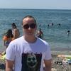 Vitaliy, 30, Syktyvkar