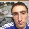 Іgor, 27, Borispol