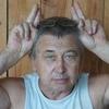 cергей, 67, г.Электросталь