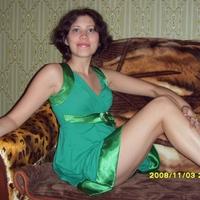 Маришка, 34 года, Лев, Самара