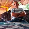 Сергей Гончаров, 52, г.Донецк