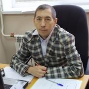 Сергей Владимирович С 51 Самара
