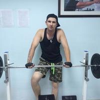 Алексей, 56 лет, Стрелец, Омск
