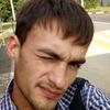 Витёк, 21, г.Геленджик