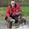 Игорь, 49, г.Малоярославец