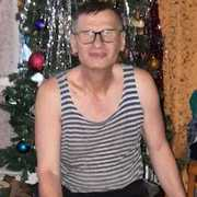 Валерий Шайдуко 55 Брянск