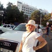 Наталья 61 год (Лев) Воронеж