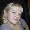 Алёна, 32, г.Кобрин