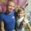 Денис, 35, г.Шахты