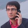 Рустам, 26, г.Новороссийск