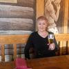 тамара, 70, г.Иркутск