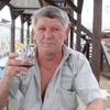 Григорий, 64, г.Хандыга