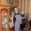 оксана, 45, г.Энгельс