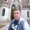Nikolay, 37, Kstovo
