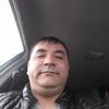 Zohidjon, 35, Yakutsk