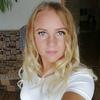 Ольга, 31, г.Ульяновск
