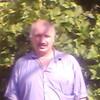 Виталий, 50, г.Днепр