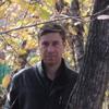 Вадим, 31, г.Петровск-Забайкальский
