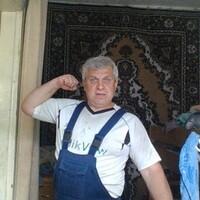 сергей, 51 год, Стрелец, Лазаревское