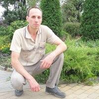 Андрей, 48 лет, Козерог, Иваново