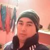 Федя, 29, г.Ржев