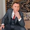 Tudor Stegarescu, 28, г.Франкфурт-на-Майне