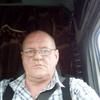 Геннадий, 59, г.Геническ