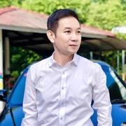 Подружиться с пользователем Mike Lim 48 лет (Козерог)