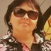Galina, 35, Novosibirsk