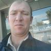 Sanchos, 37, г.Шортанды