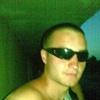 коля, 27, г.Березань
