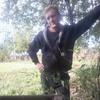 Саша, 46, г.Теофиполь