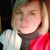 Наталья, 50, г.Москва