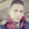omar jimenex, 20, г.Богота
