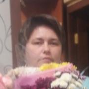 Наталья, 44 года, Скорпион