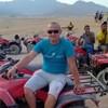 Sergey, 38, Shklov