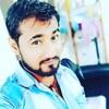 sagar, 27, г.Мумбаи
