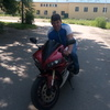 Виктор, 40, г.Сергиев Посад