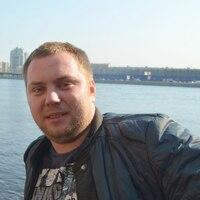 Андрей *** Syr ***, 31 год, Рыбы, Петрозаводск
