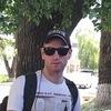 Viorel, 22, г.Кишинёв
