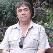 Сергей 67 Краснодар