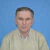 анатолий, 65, г.Сумы