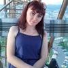 Вероника, 27, г.Ижевск
