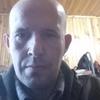 дмитрий, 44, г.Сатка
