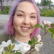 Ирина 31 Соликамск